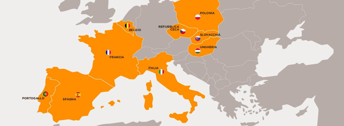 PagoDIL by Cofidis: la soluzione per il tuo business da chi fa parte di un gruppo europeo!
