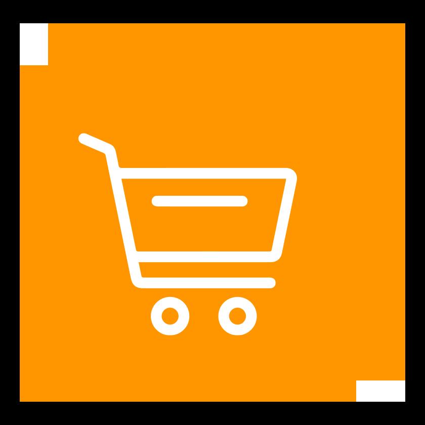 PagoDIL by Cofidis per e-commerce: aumenta le vendite e i clienti
