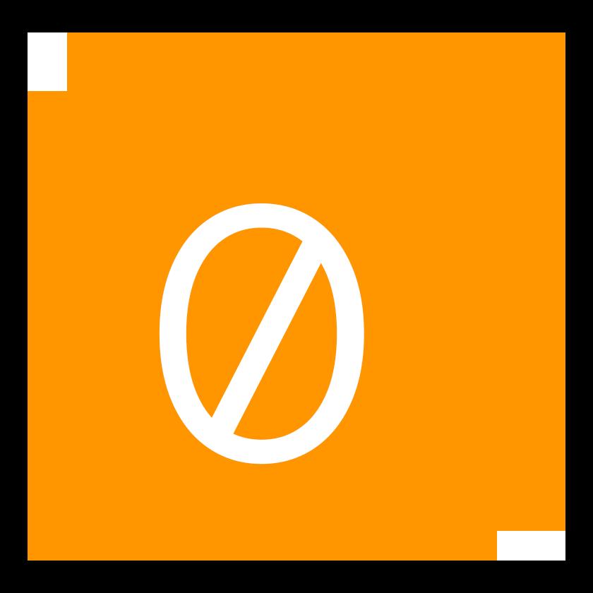 PagoDIL by Cofidis per e-commerce: zero rischi per te
